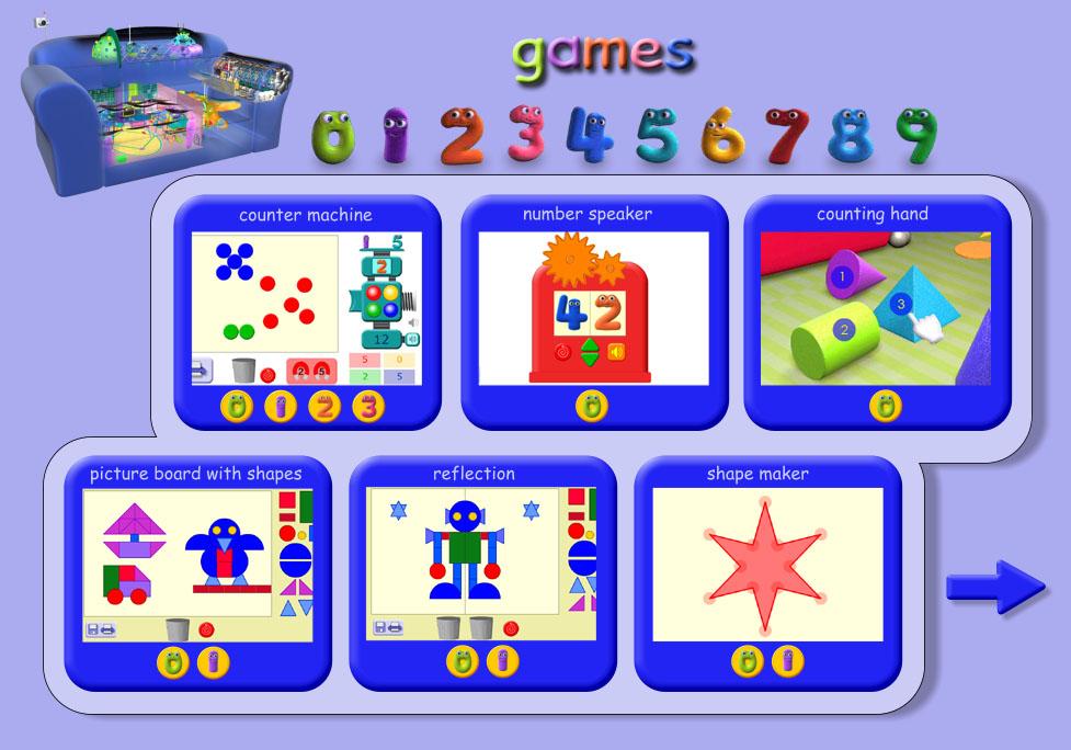 number jack games